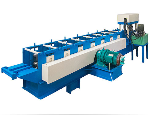 Toilet paper making machine for sale in south africa